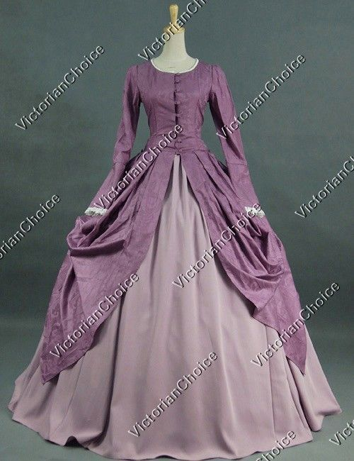 2014 Real Rushed Freeshipping Natural Custom Made-victorian Southern Belle Princess Reenactment Theatre Clothing Period Dress #dressesfromthesouthernbelleera 2014 Real Rushed Freeshipping Natural Custom Made-victorian Southern Belle Princess Reenactment Theatre Clothing Period Dress #dressesfromthesouthernbelleera
