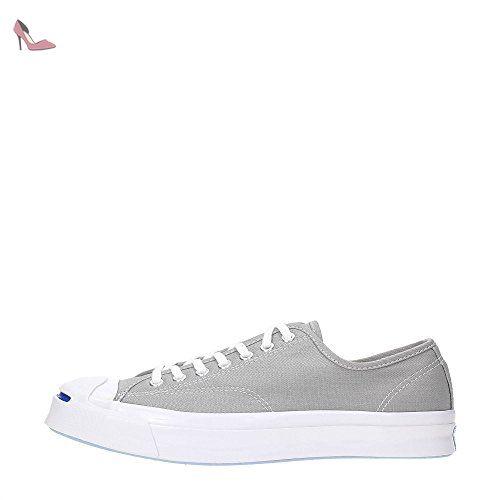 converse blanche pointure 41