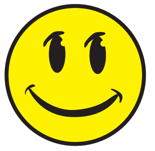 Duct Tape Should Come With Smiley Faces On It Duct Tape Smiley Superhero Logos