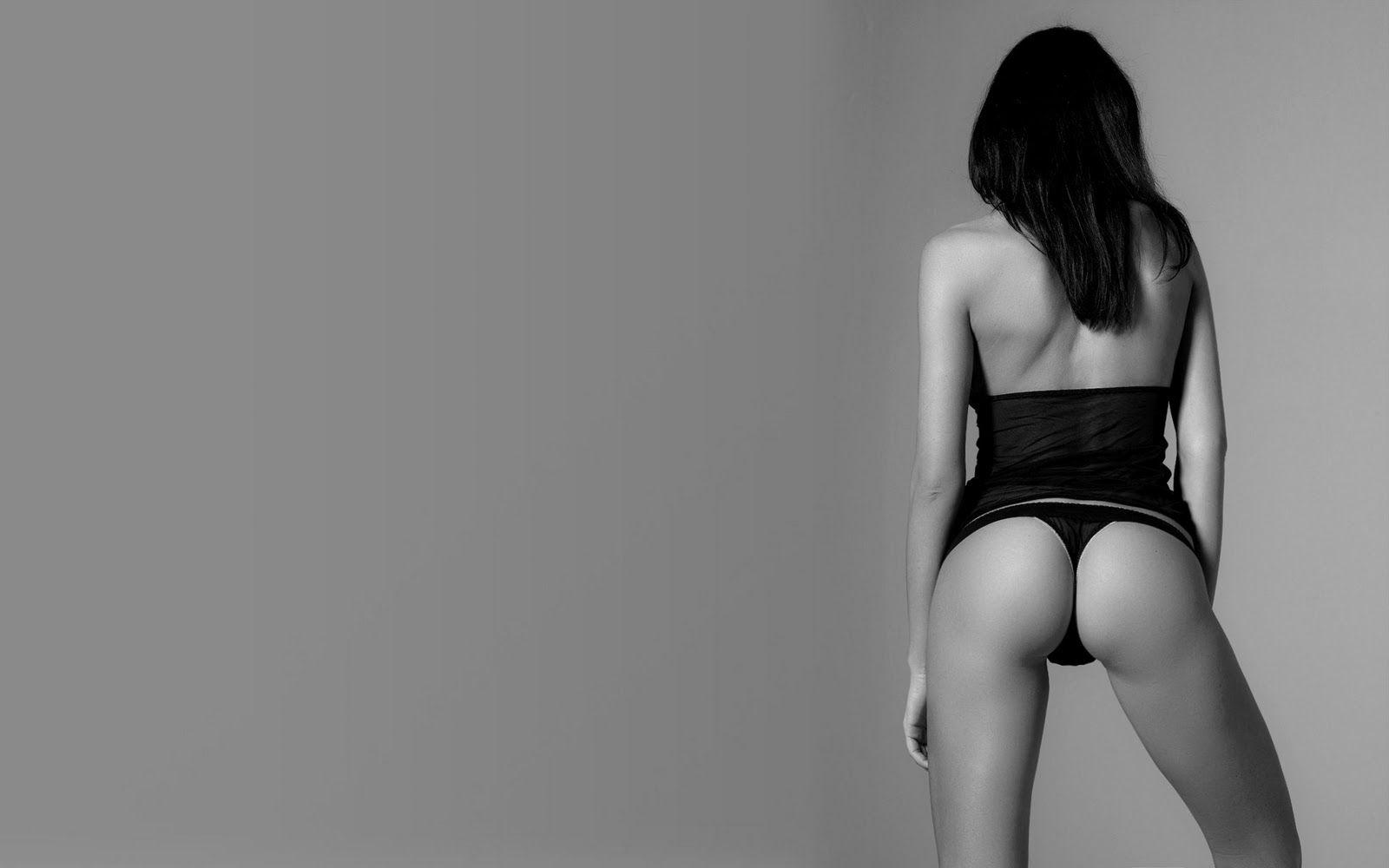 perfect ass desktop - google search | great arse | pinterest