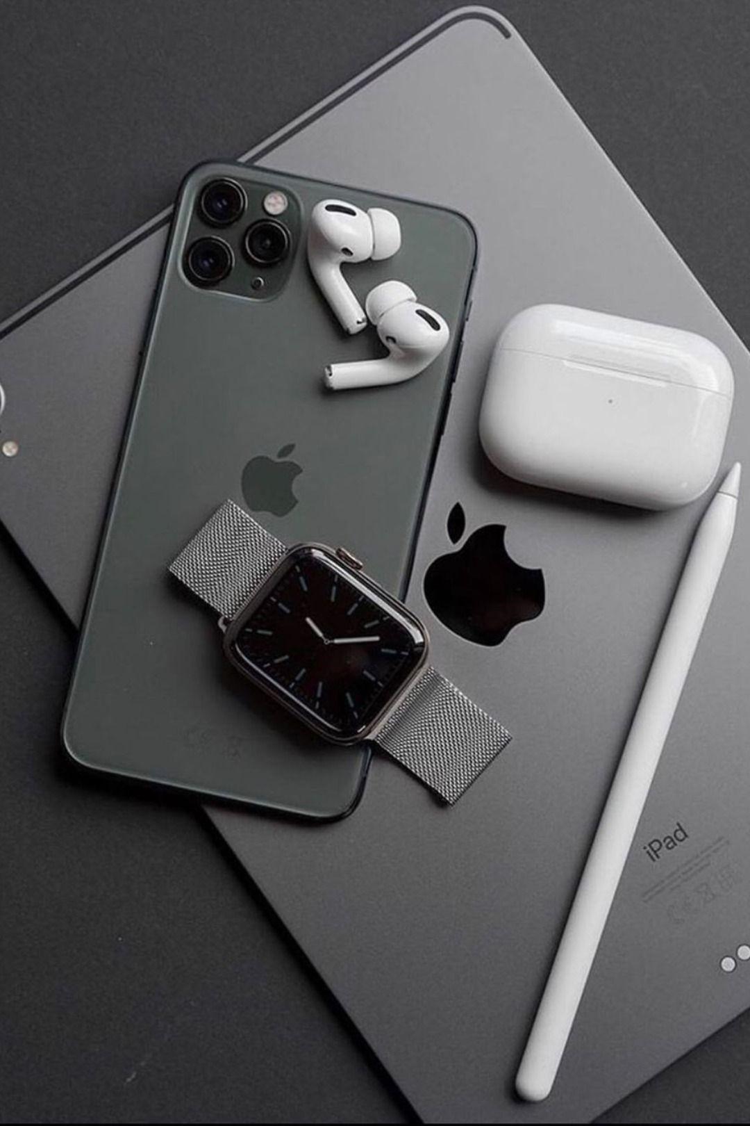 coque iphone 8 magnum 44