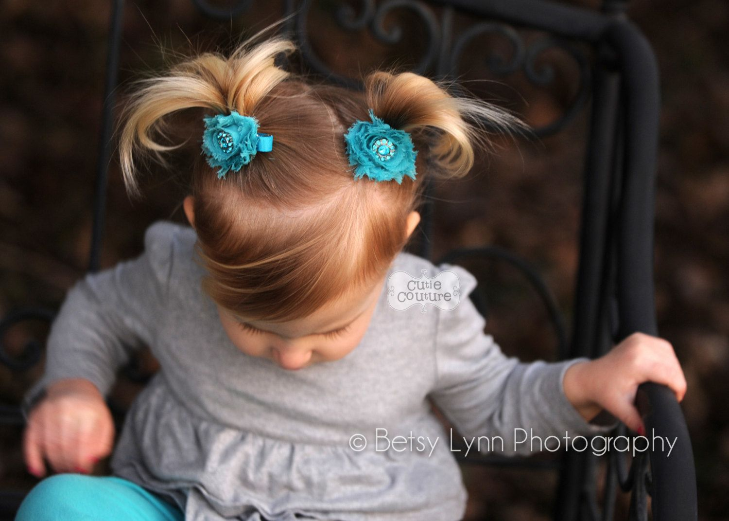 how to style baby hair best 25 baby hair styles ideas on baby 2368