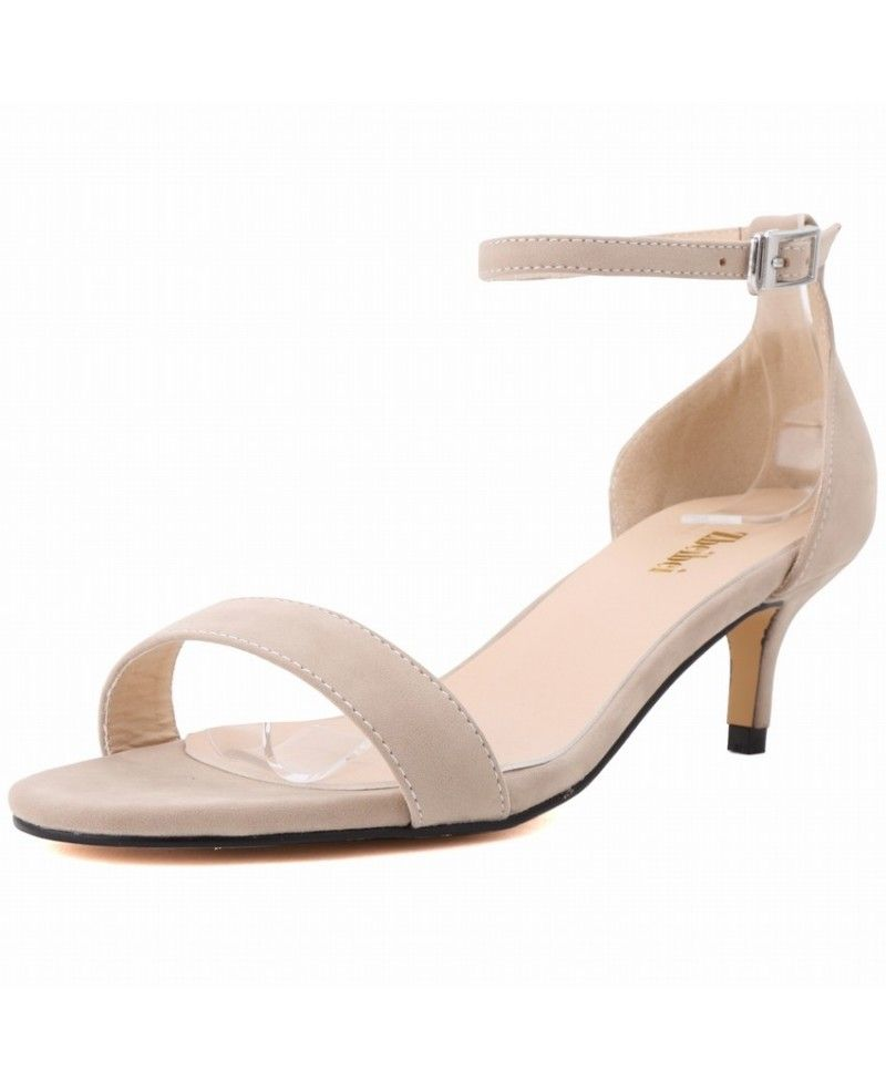 limpid in sight performance sportswear luxuriant in design Pin on #Shoes for Wedding