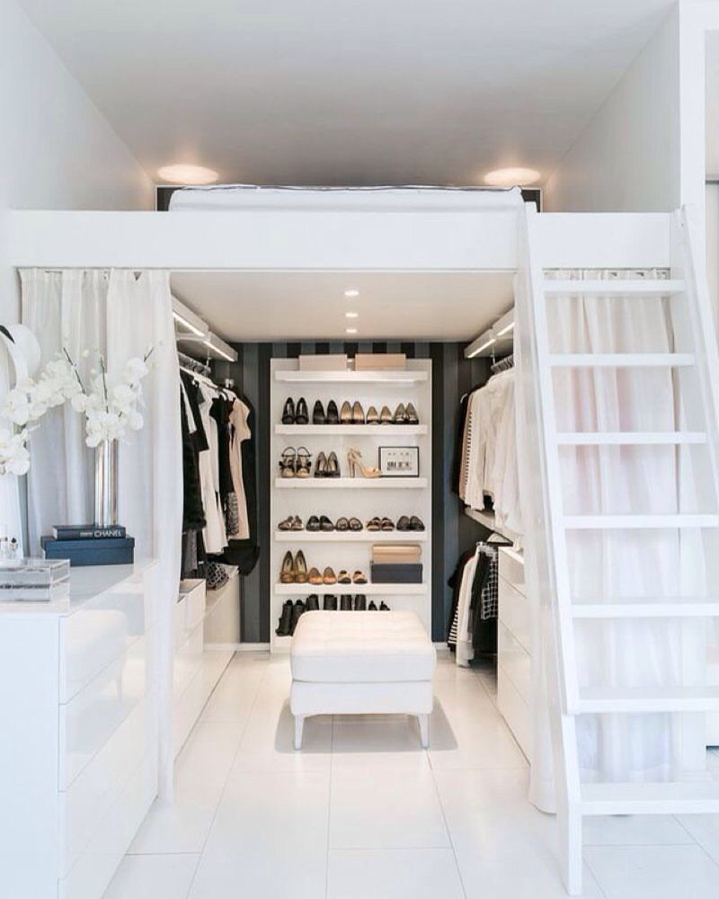 Dream room reformes pinterest dream rooms room and bedrooms