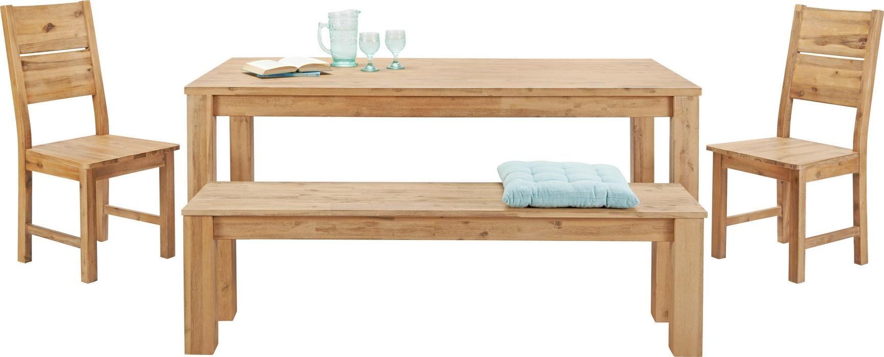 Esstisch Aus Akazie Massiv Online Kaufen Momax Ikea Esstisch Ausziehbar Esstisch Esstisch Ausziehbar Weiss