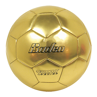Mini Gold Soccer Ball Soccer Ball Soccer Soccer Balls