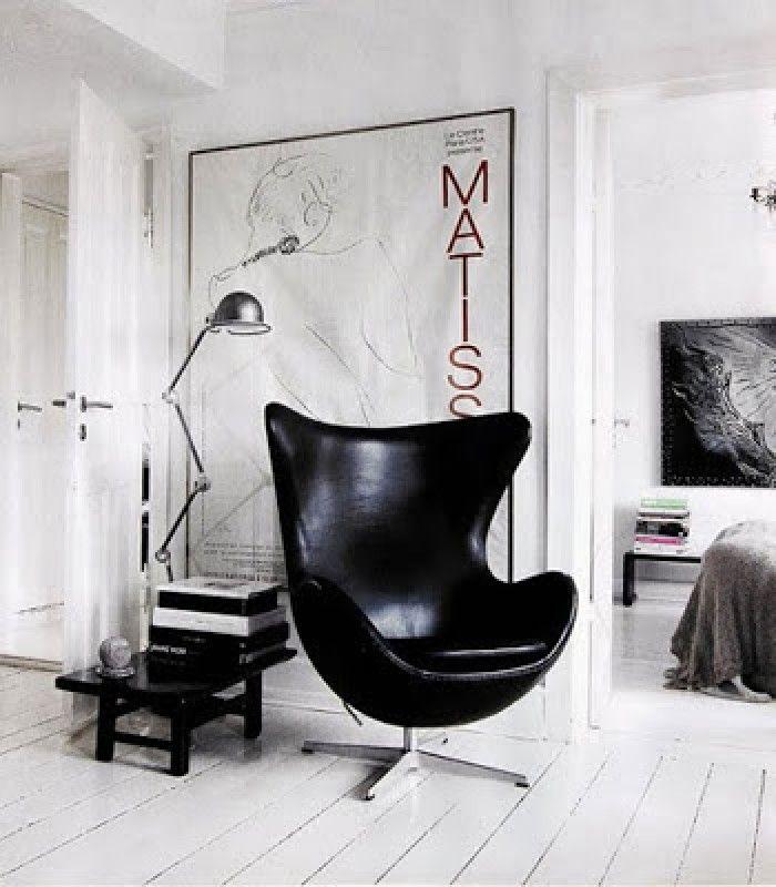 Industri le stoel industrieel interieur industri le for Industrieel fauteuil