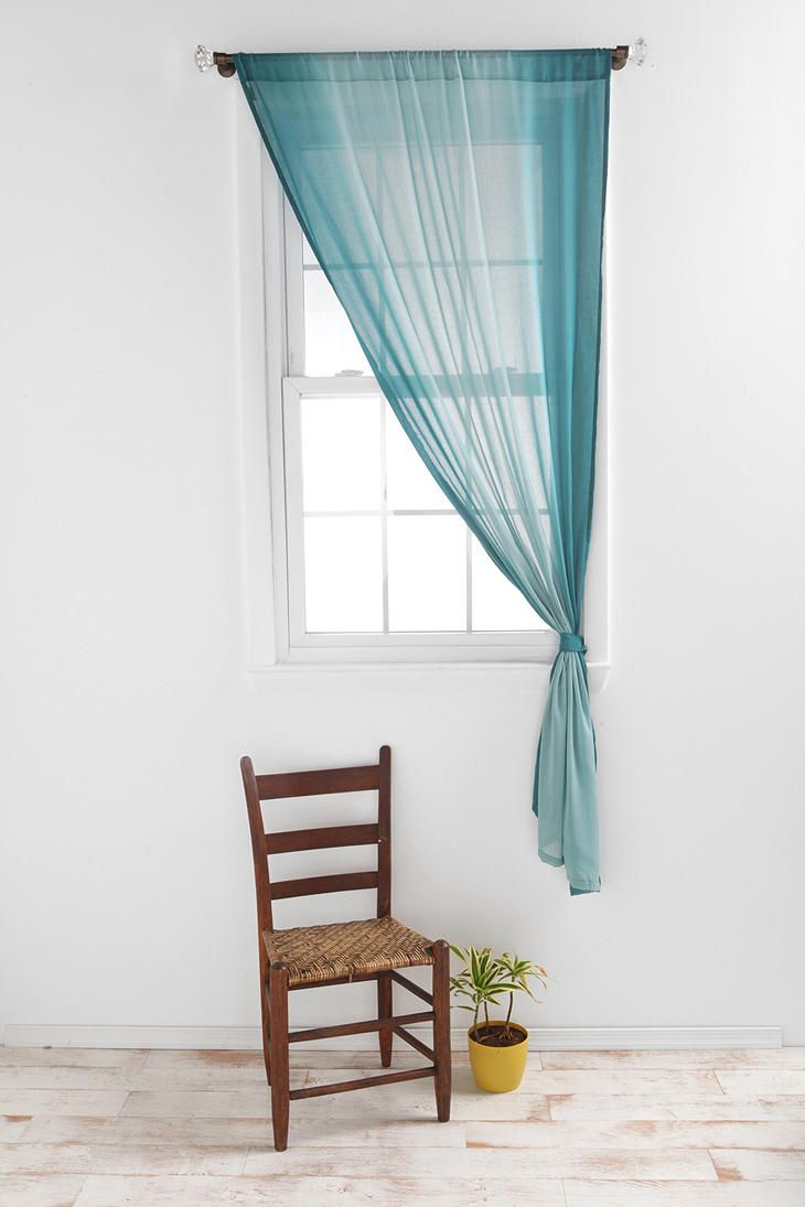 Curtain love this fabric bedroom under the top part Decor diva
