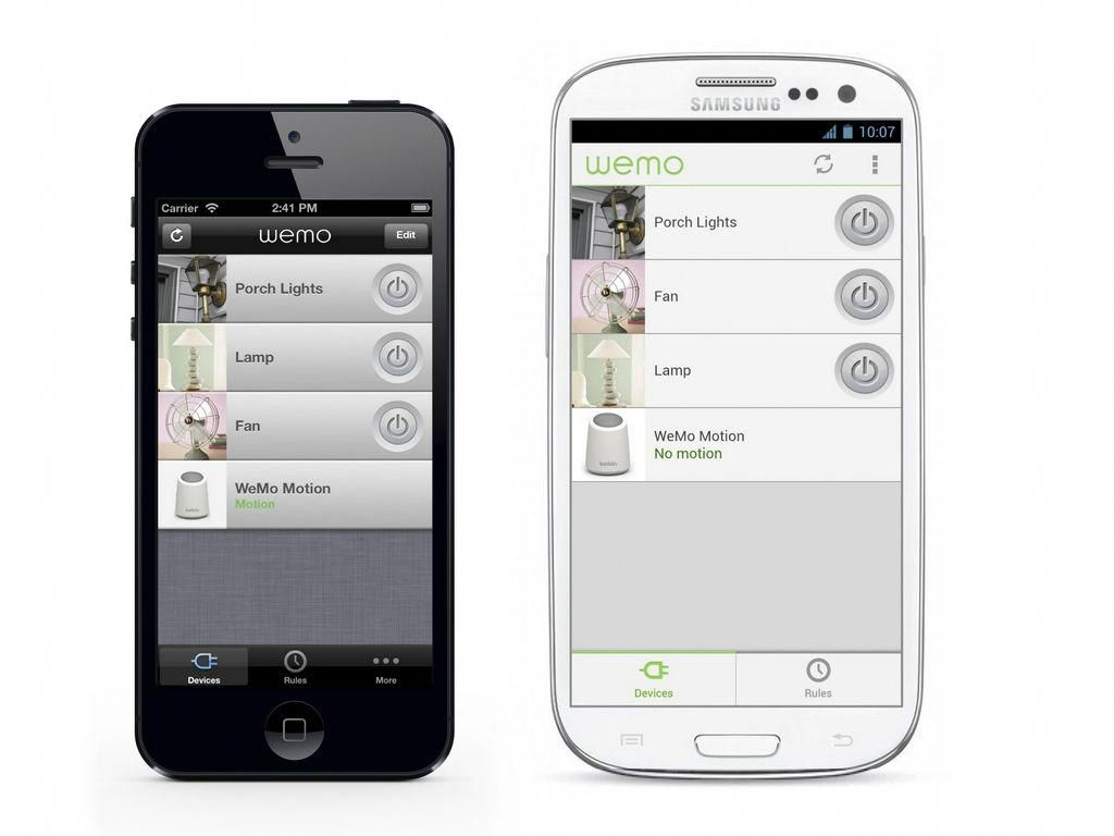 Pin by tips and tricks friends on wise Iphone apps