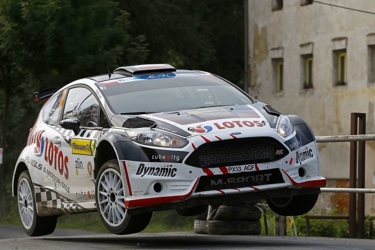 ford fiesta r5 rally car fia erc ford racing cars pinterest rally car and ford. Black Bedroom Furniture Sets. Home Design Ideas