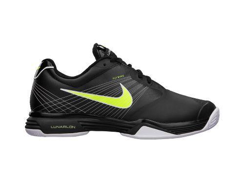 280239d89ddf Nike Lunar Speed 3 Women s Tennis Shoe