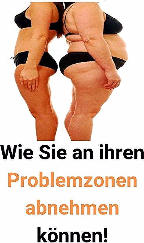 Schnelles Abnehmen bietet das Runterbrechen von Fett und ein extremes Ausscheiden der im Körper ange...