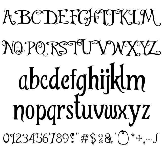 TINKERBELL FONT | fonts and letters | Fonts, Tinkerbell