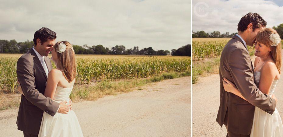Love The Corn Field Couple Photography Couple Shoot Wedding Bells