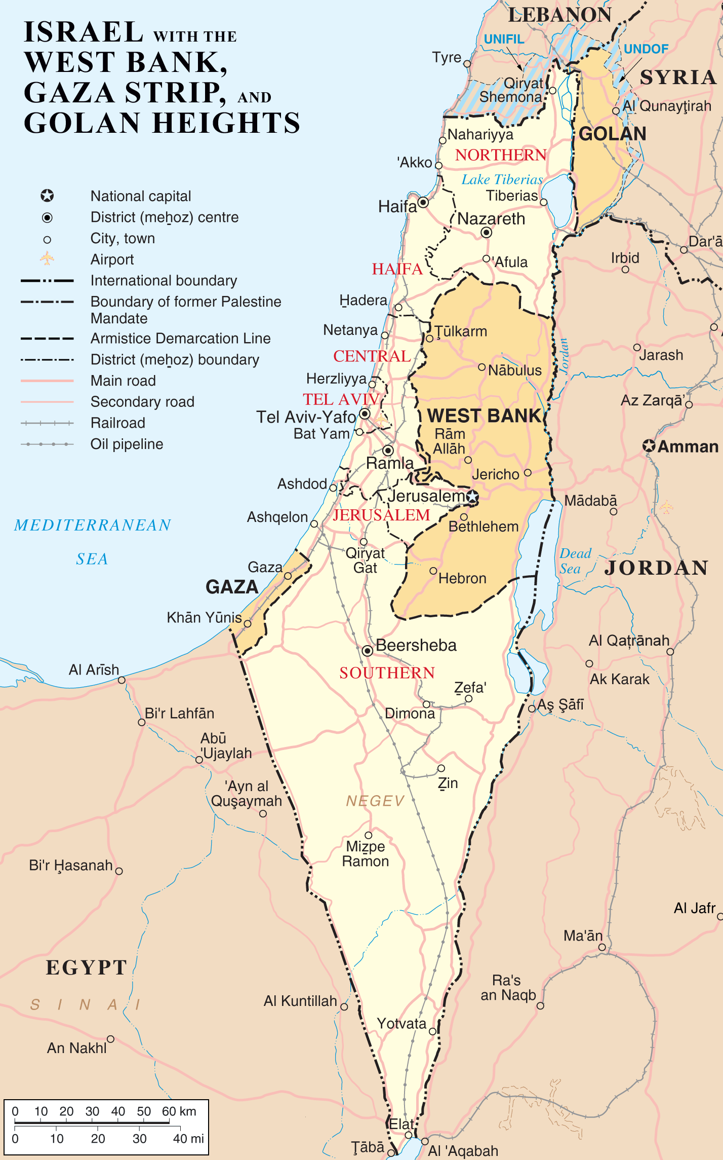map of rishon lezion israel vs israel - Google Search | STRONGH ...
