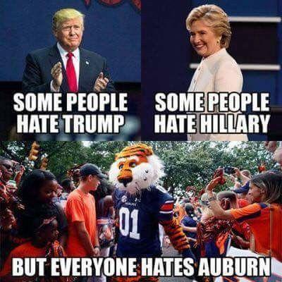 Sorry Auburn Go Dawgs Auburn Memes Nfl Funny Kentucky Football