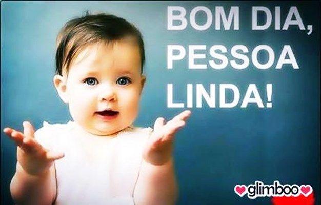 150 Imagens De Bom Dia Para Whatsapp!
