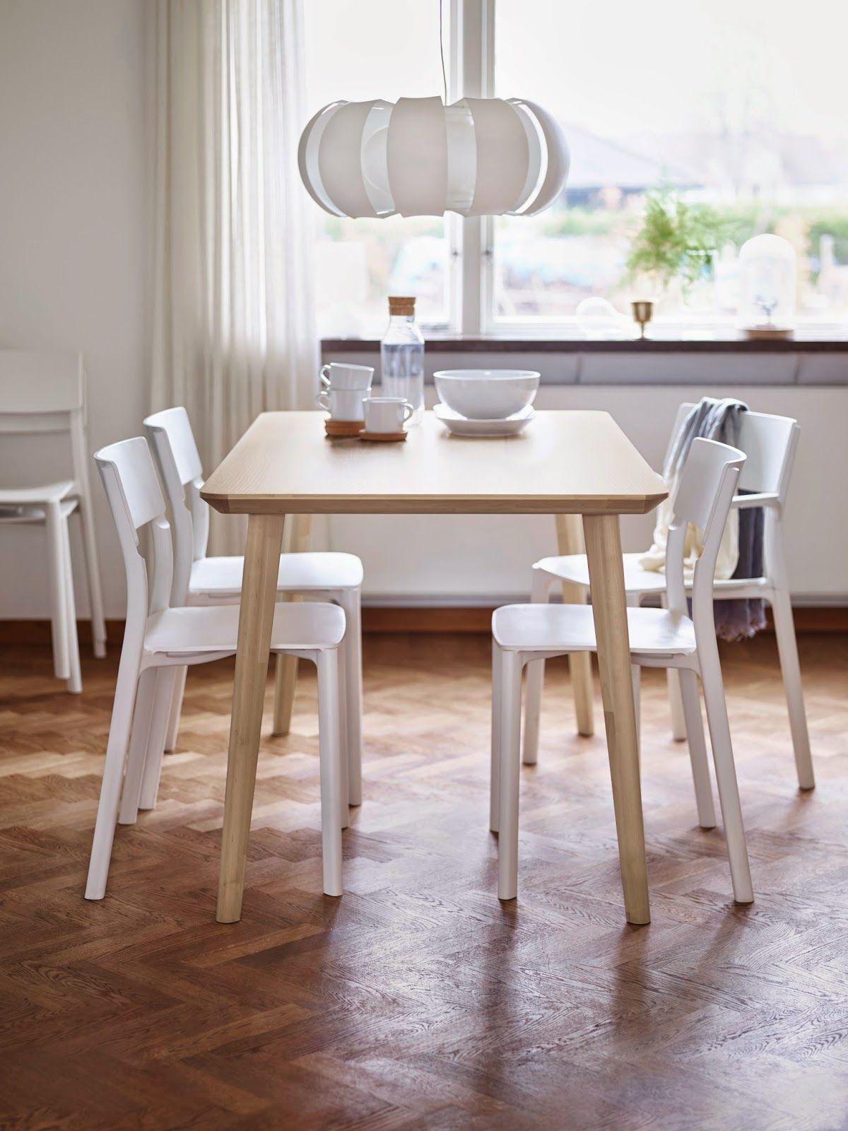 Ikea Holz Tisch Küche Ikea Küchentische Frisch Gebraucht