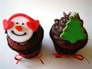 dulces navideños - Resultados de Yahoo España en la búsqueda de imágenes