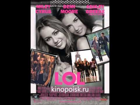 Douglas Booth-Heart on fire (movie version) | Funny movies ...