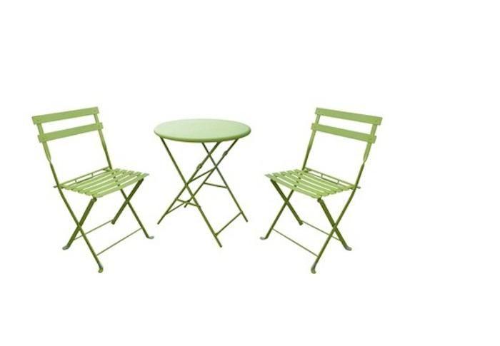 Edelstahl Bistro Tisch | Couchtisch | Pinterest | Couchtische ...