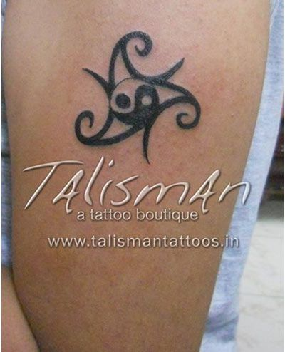 ef784181fd32e 10 Best Places To Get A Tattoo Done In Chennai | Tattoo | Tattoos ...