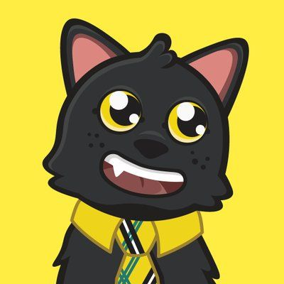 Sir Meows A Lot Cute Drawings Cute Funny Animals Roblox Pictures