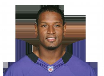 Ed Dickson Stats, News, Videos, Highlights, Pictures, Bio - Baltimore Ravens - ESPN