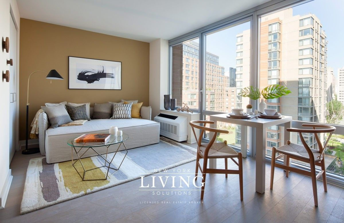2 Bedrooms 2 Bathrooms Apartment For Sale In Battery Park City Rent In Nyc Battery Park City Living