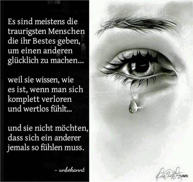 Pin von Daniela Slovin auf Zitate /Sprüche   Kaltes wetter ...
