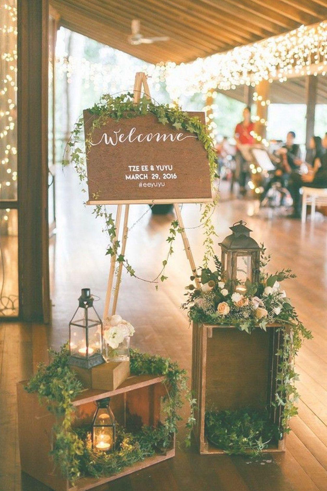35 Best Vintage Wedding Ideas That Won T Break Your Budget Wedding Homedecoraccess Cheap Wedding Decorations Wedding Reception Entrance Wedding Table Themes