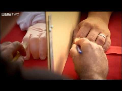 Kết quả hình ảnh cho BBC Horizon - Is Seeing Believing?