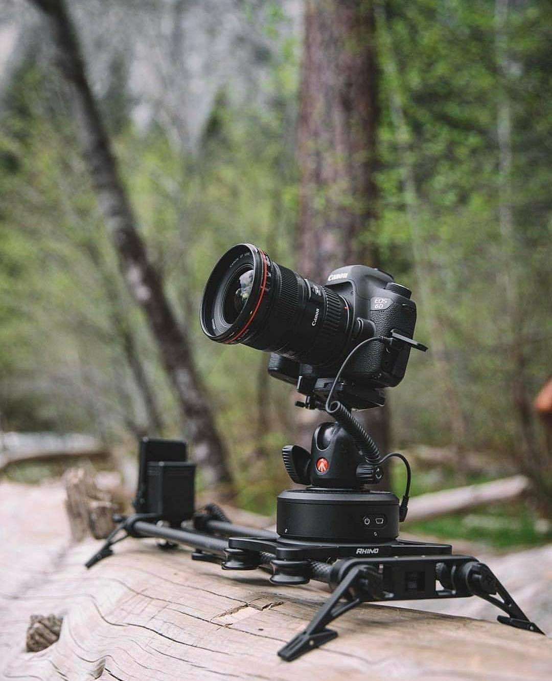 200 Frenzy Photos Ideas Photography And Videography Videography Photography