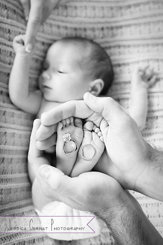 Frischen Sie ein Babyzimmer auf mit den schönsten Fotos... Schauen Sie sich hier 8 atemberaubende Foto-Ideen an! - Seite 6 von 8 - DIY Bastelideen - #atemberaubende #babyzimmer #fotos #frischen #schauen #schonsten - #Genel #beautifulviews