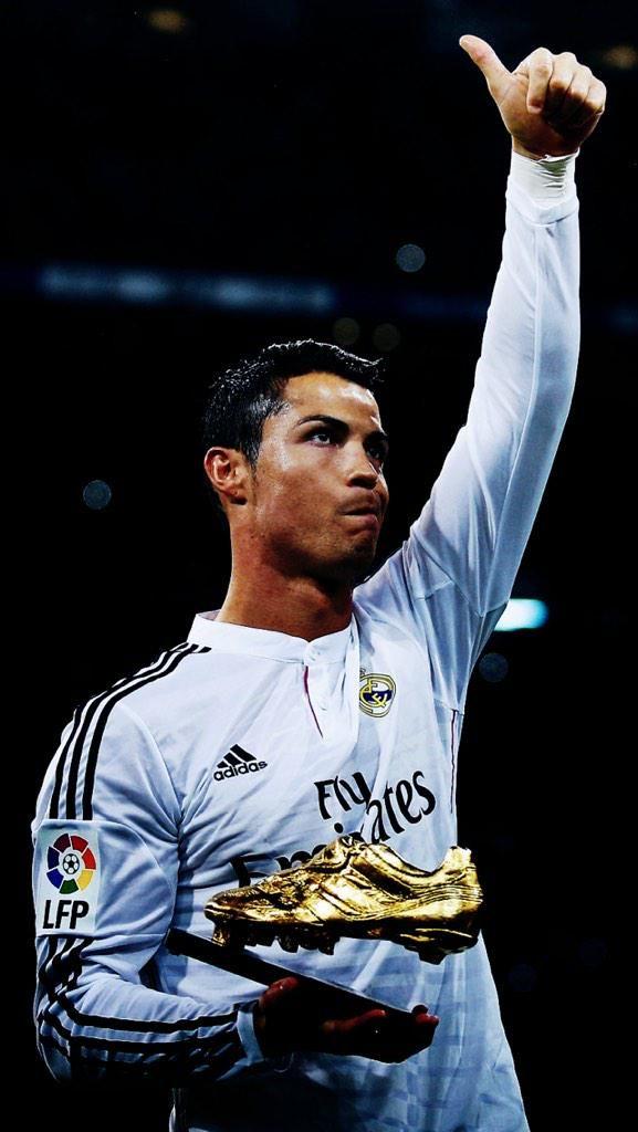 Best Cristiano Ronaldo Golden Foot Cristiano Ronaldo Lendas 640 x 480