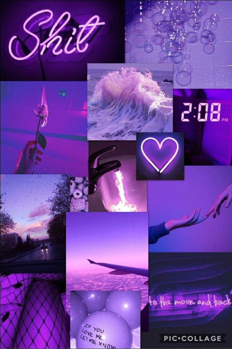 Pin on Collages Aesthetic