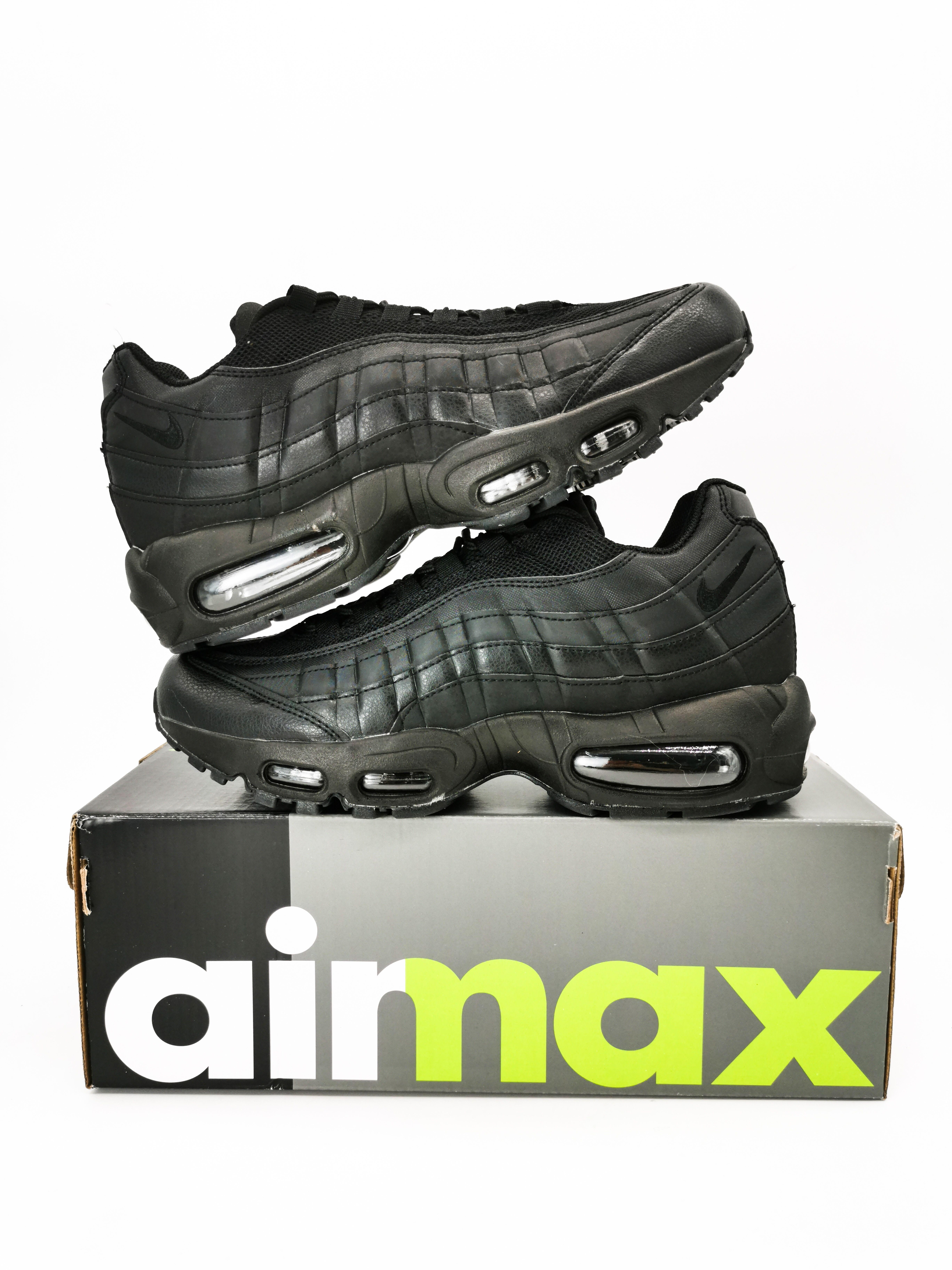 air max 978