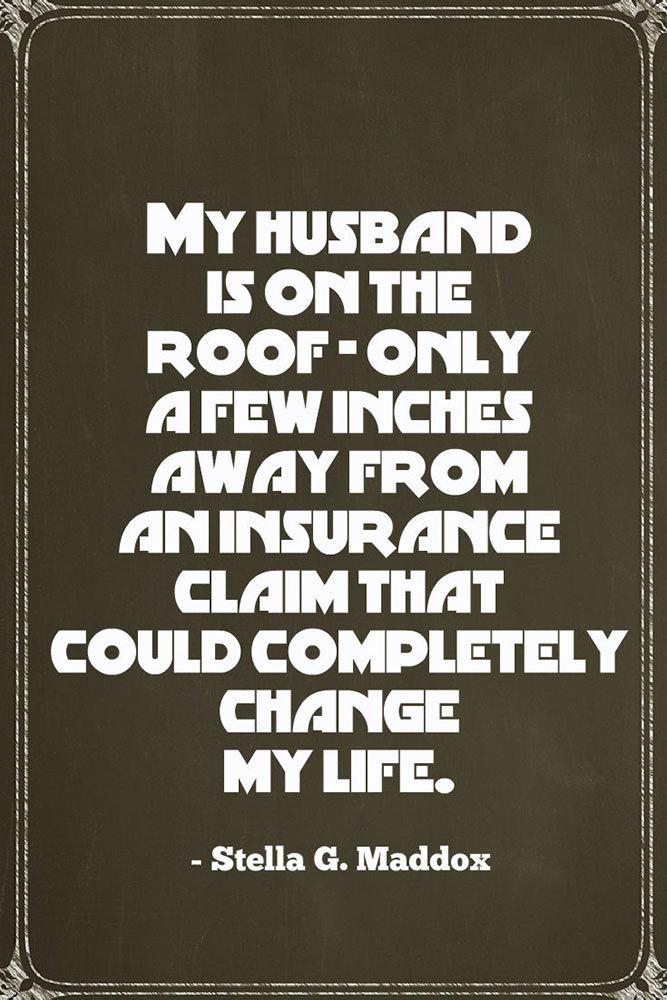 23 Real Life Hilarious Marriage Quotes About Married Life Marriage Quotes Quotes Married Life