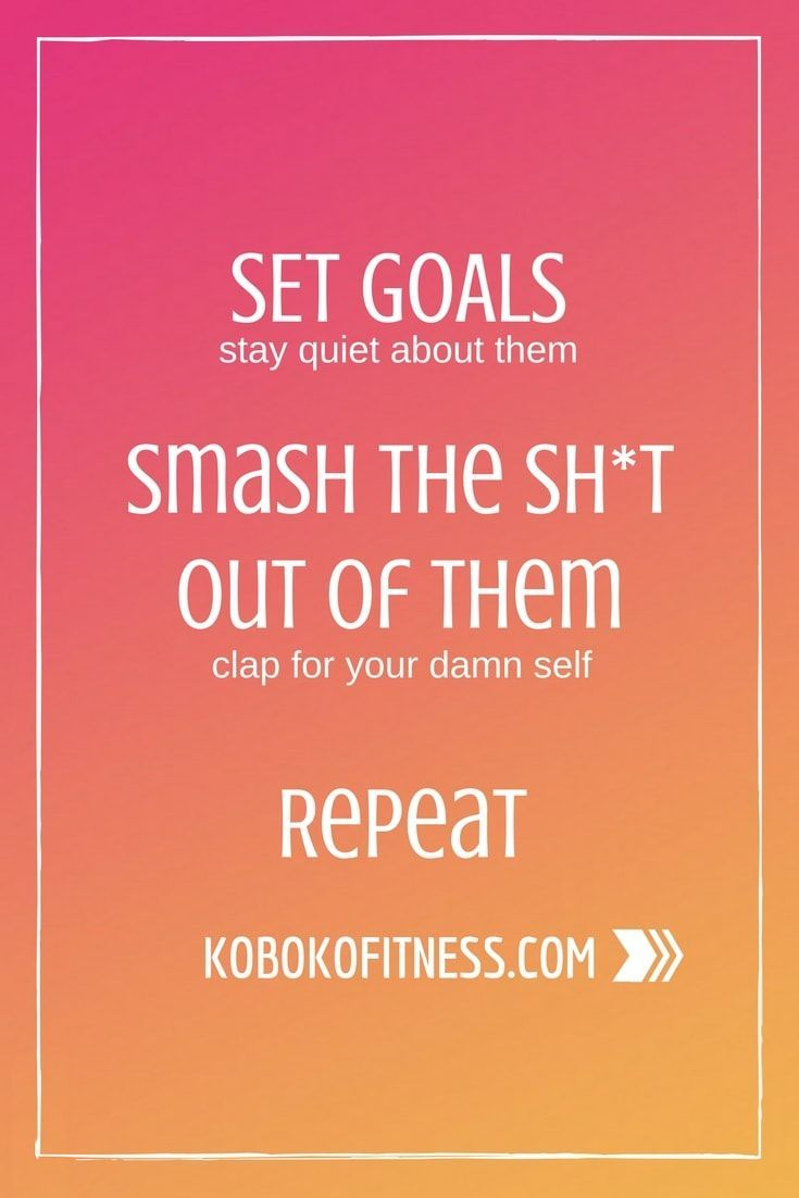 Encouraging Weight Loss Quotes 100 Amazing Weight Loss Motivation Quotes To Help You Lose Weight