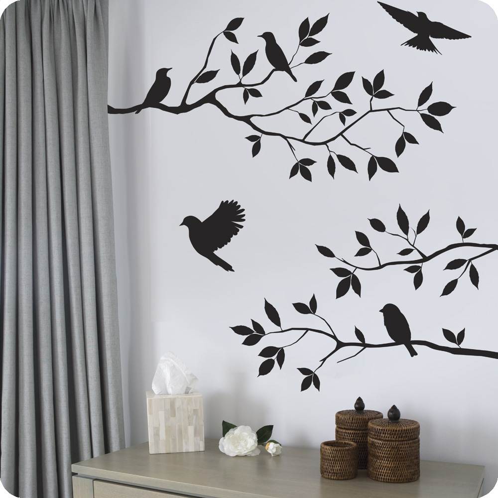 Living Room Interior Wall Design Ideas 1000 images about interior design ideas on pinterest wall decals bird and stickers