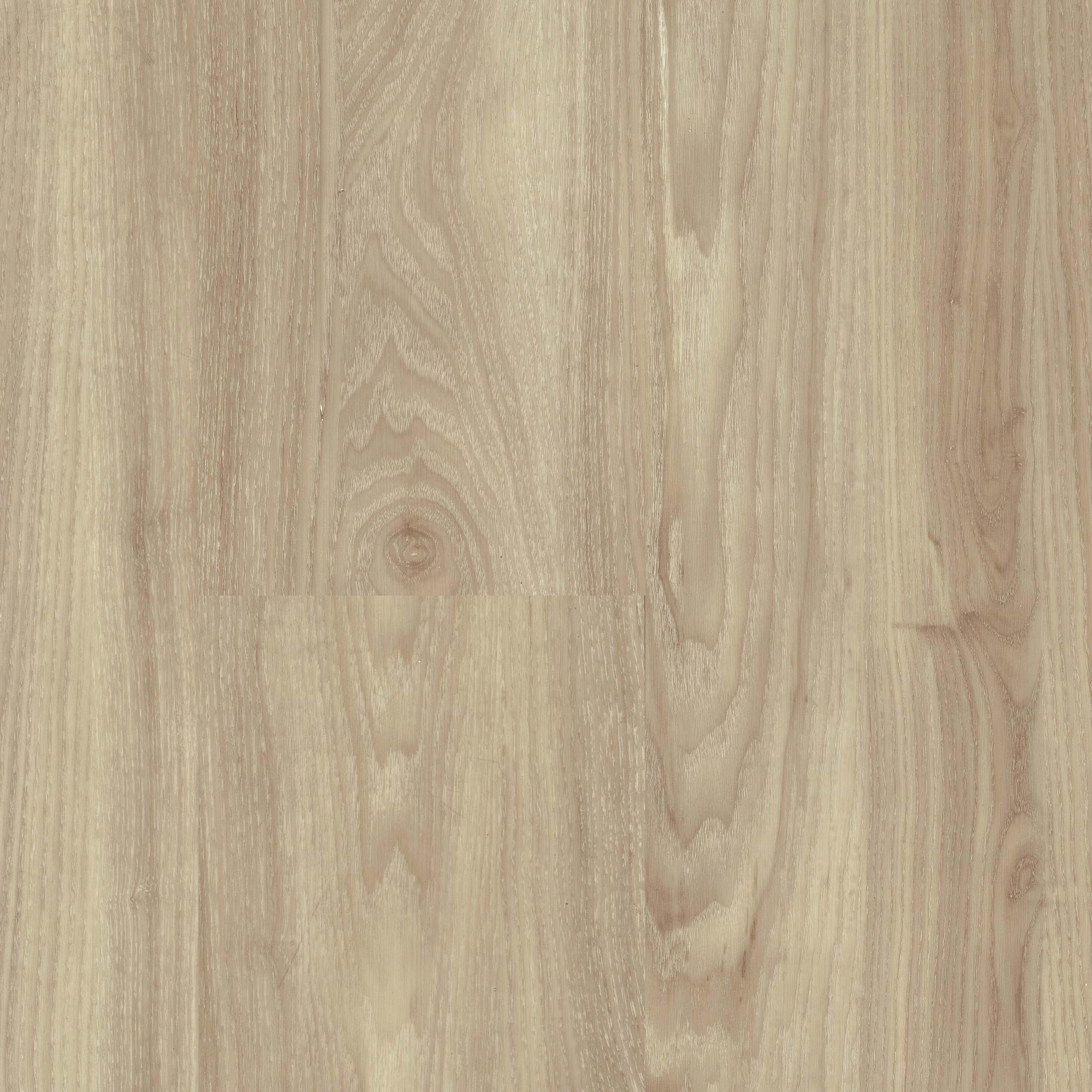 Supreme Click Innocore Vanilla Oak Wpc Vinyl Flooring With Cork Back Vinyl Flooring Vinyl Plank Flooring Flooring