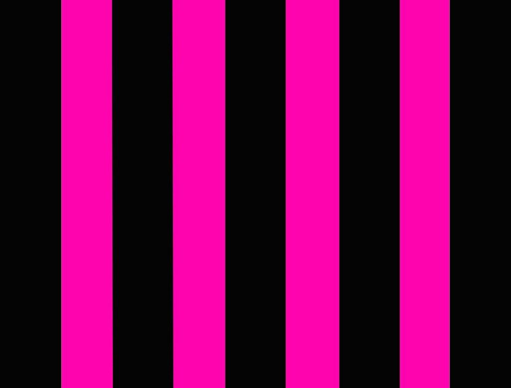 Consider supporting Black and Pink, an organization that sets up penpal opportunities for incarcerated LGBT individuals.