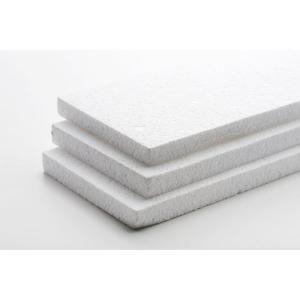 Cellofoam 3 4 In X 1 14 Ft X 4 Ft R 2 85 Polystyrene Rigid Foam Insulation 6 Pack Pf012 216 768pg The Home Depot Rigid Foam Insulation Foam Insulation Board Polystyrene