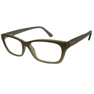 e7ef3d9bc38c Fendi Readers Women s F1034 Rectangular Reading Glasses