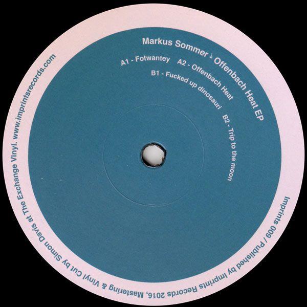 Pin On Vinyl Labels