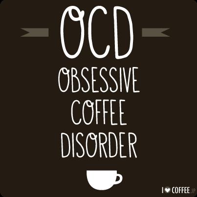I Love Coffee Ilovecoffeejp On Twitter Coffee Quotes I Love Coffee My Coffee