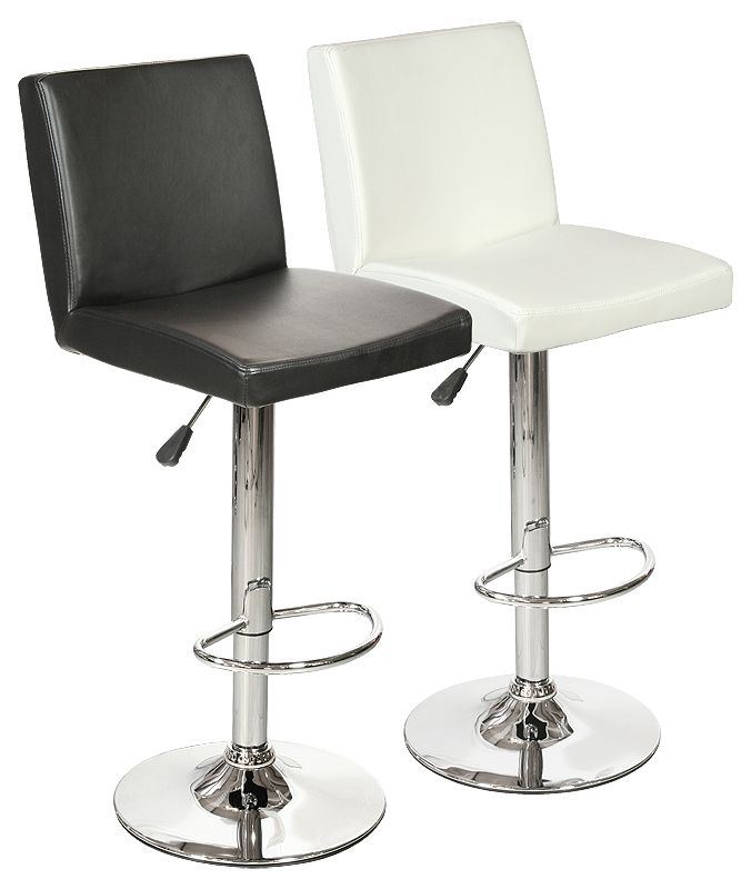 Superbe Bar Stool: Professional Secrets To Consider When You Purchase One |  Bathroom | Pinterest | Bar Stool, Stools And Bar