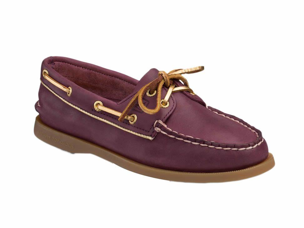 Es Para Liverpool Parte De Dama Mi Zapatos VidaScarpe Sperry TlF1cK3J