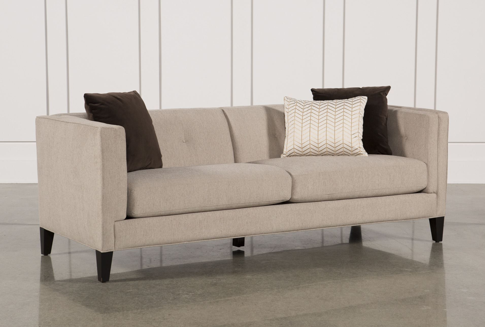 Genial Avery Sofa