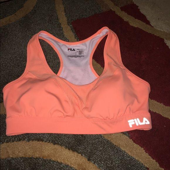 Lululemon Sports Bra Size 10 | Clothes design, Fashion